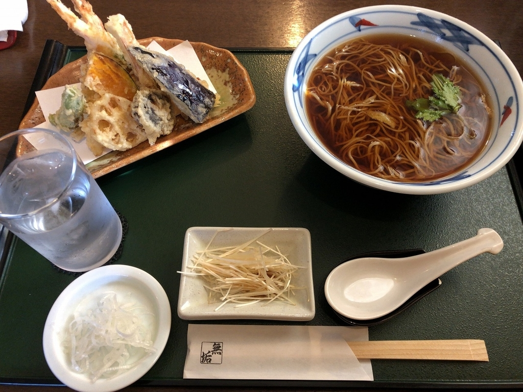 f:id:oyasumiameko:20181107185003j:plain