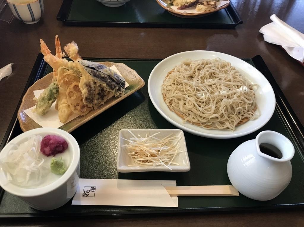 f:id:oyasumiameko:20181107190248j:plain