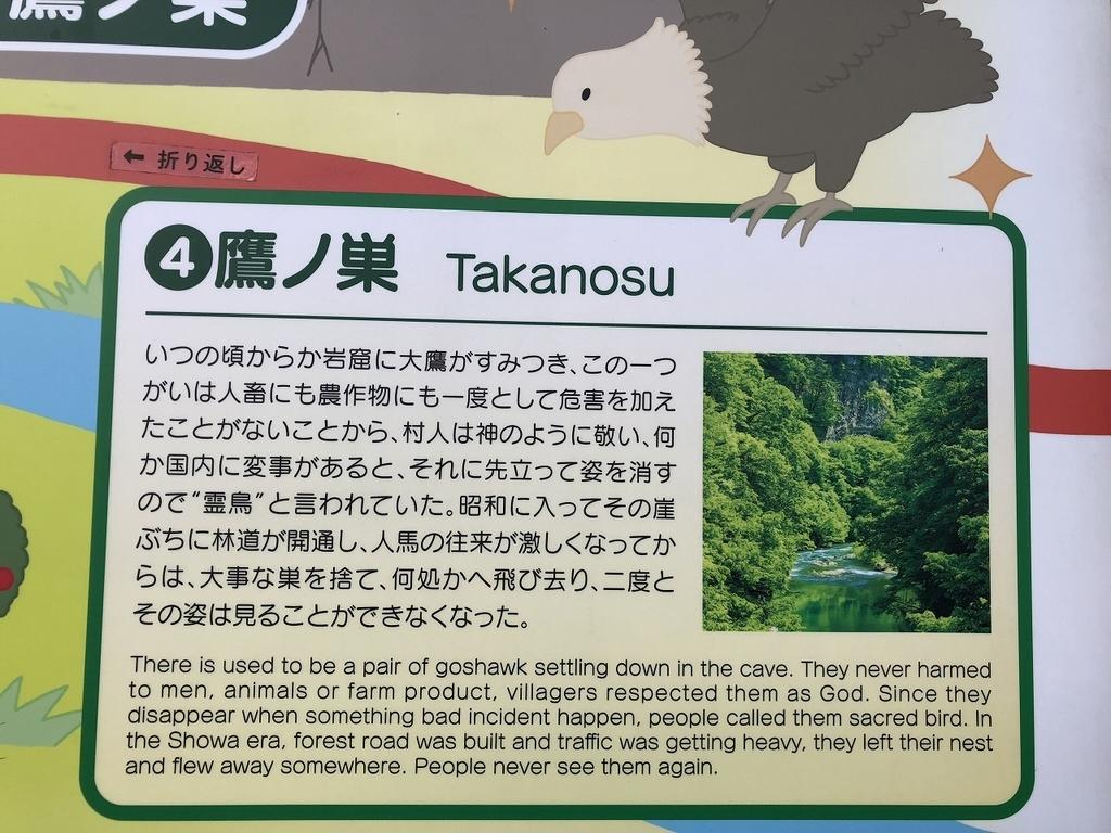 f:id:oyasumiameko:20181122154226j:plain