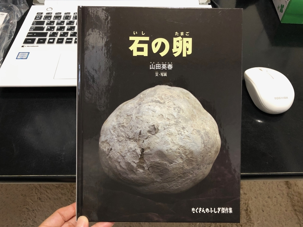 f:id:oyasumiameko:20181122160939j:plain