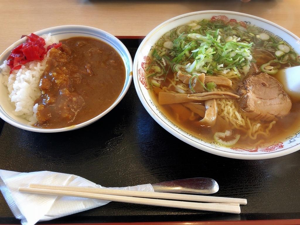 f:id:oyasumiameko:20181124211017j:plain