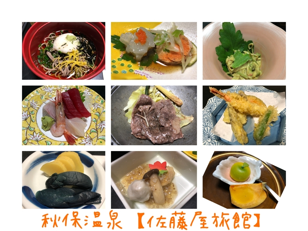 f:id:oyasumiameko:20181227205812j:plain