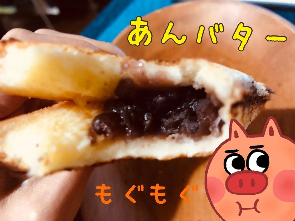 f:id:oyasumiameko:20190122194634j:plain