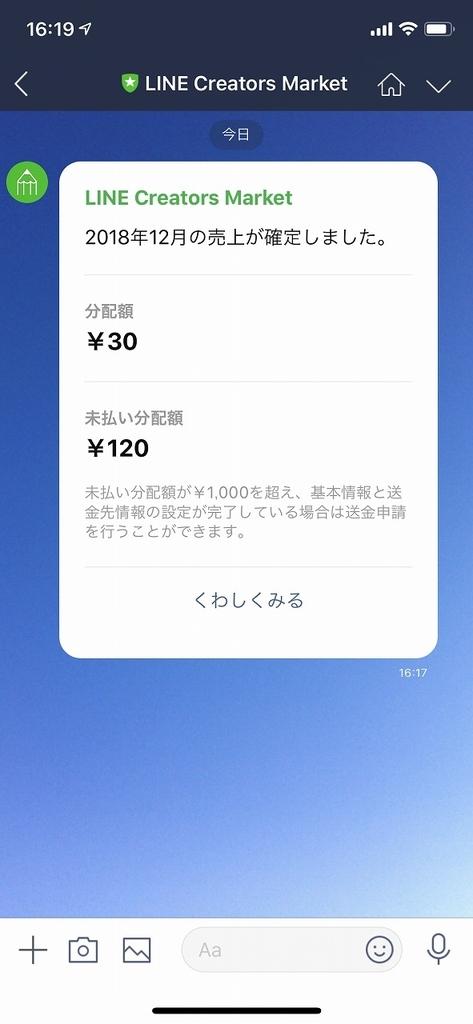 f:id:oyasumiameko:20190130233445j:plain