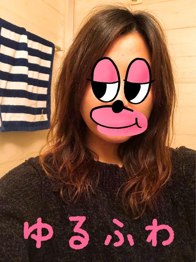 f:id:oyasumiameko:20190220083445j:plain