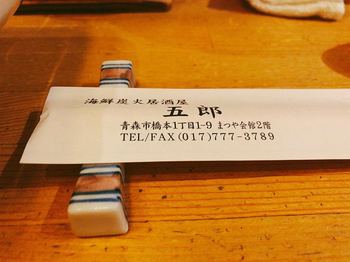 f:id:oyasumiameko:20190317210435j:plain
