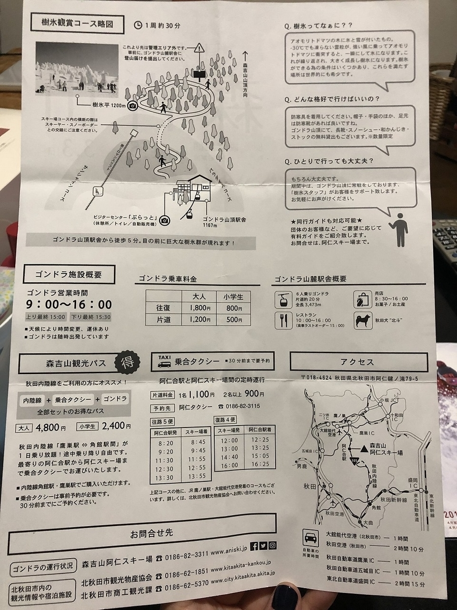 f:id:oyasumiameko:20190319095320j:plain