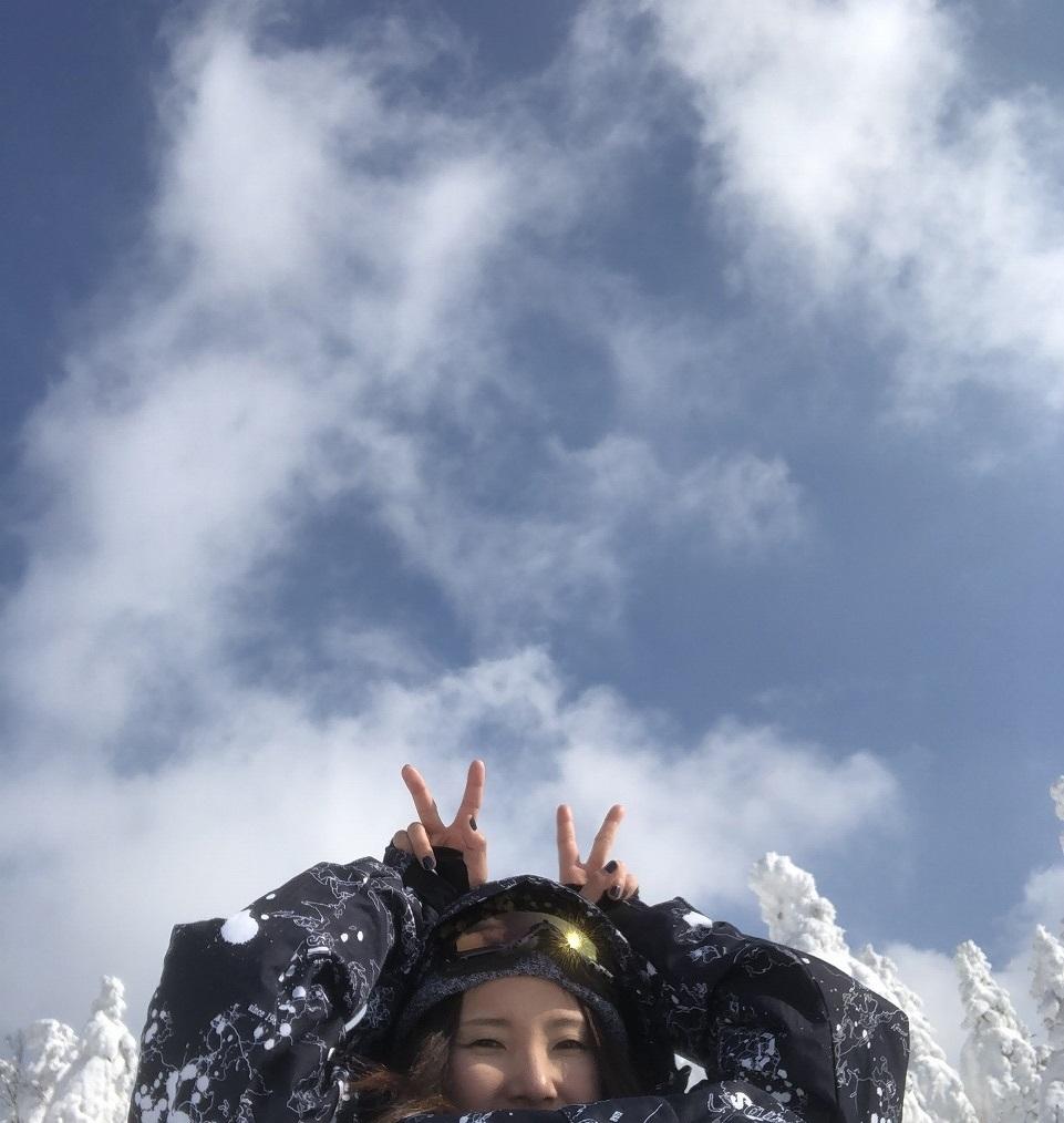 f:id:oyasumiameko:20190319110738j:plain