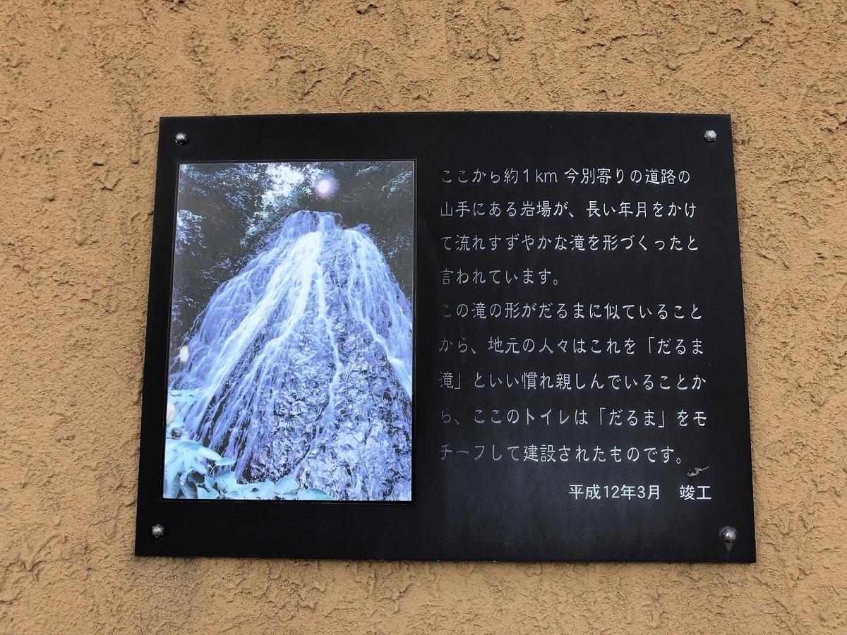 f:id:oyasumiameko:20190322223144j:plain
