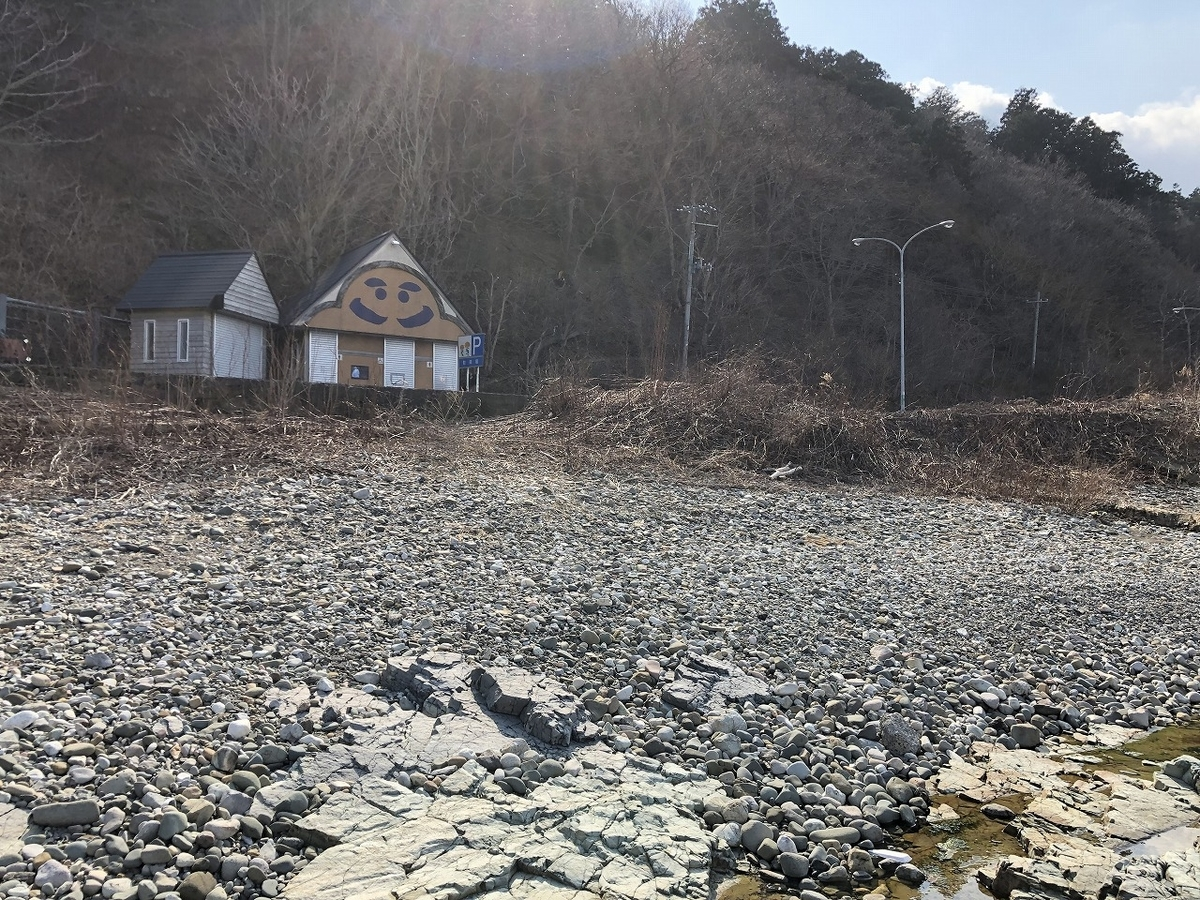 f:id:oyasumiameko:20190322223443j:plain