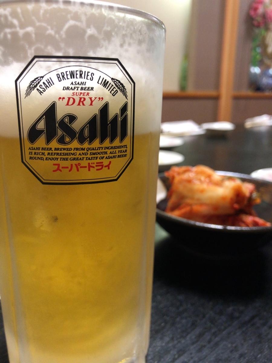 f:id:oyasumiameko:20190403220001j:plain