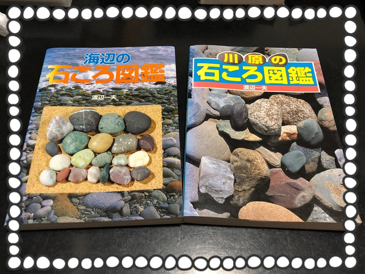 f:id:oyasumiameko:20190421223357j:plain