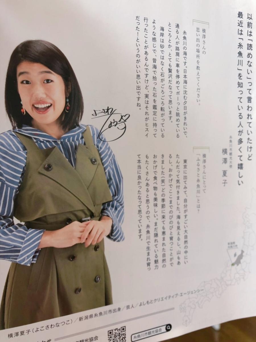 f:id:oyasumiameko:20190509224359j:plain