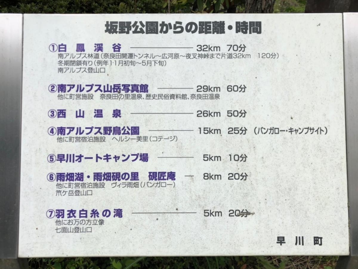 f:id:oyasumiameko:20190512181158j:plain