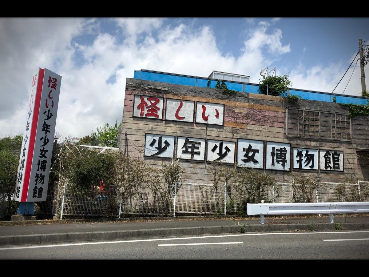 f:id:oyasumiameko:20190518113009j:plain