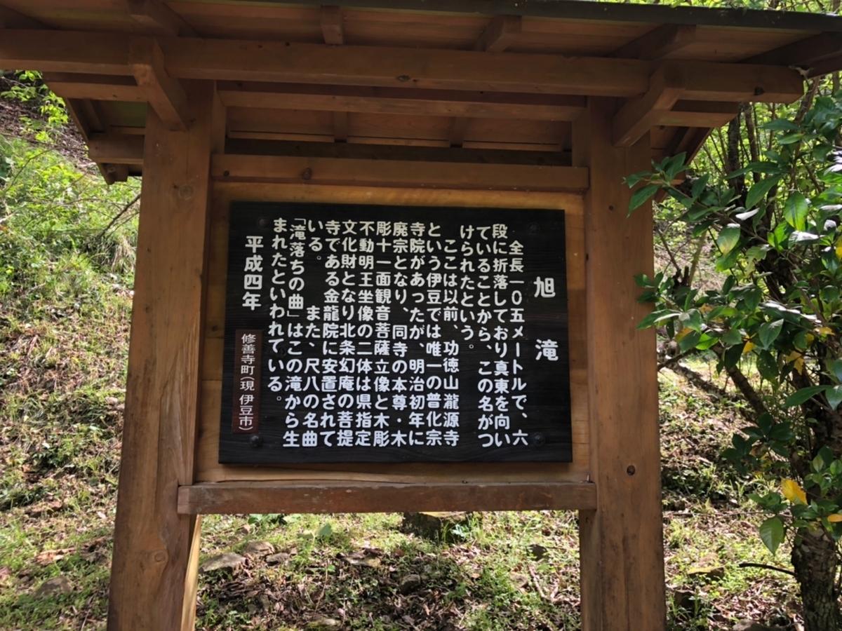 f:id:oyasumiameko:20190528125220j:plain