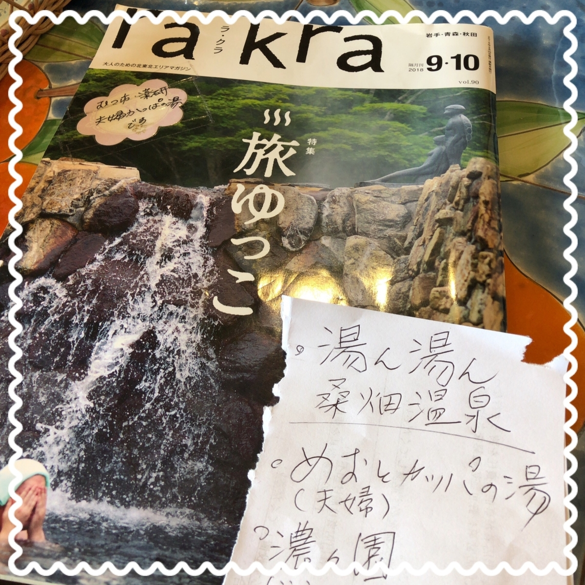 f:id:oyasumiameko:20190617142326j:plain