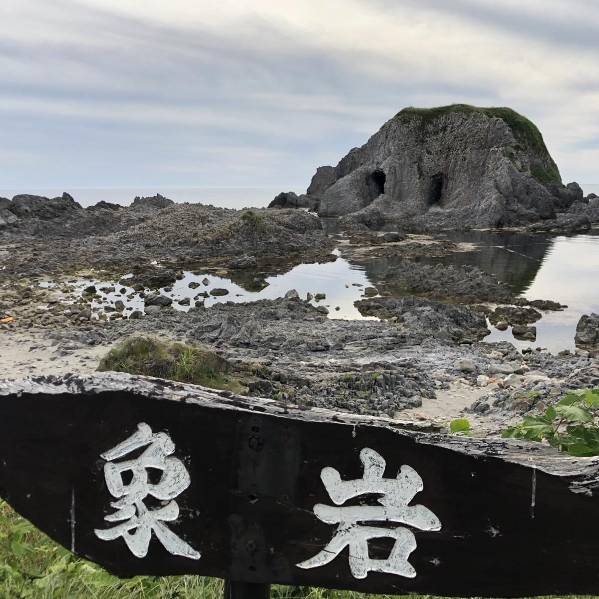 f:id:oyasumiameko:20190627222645j:plain