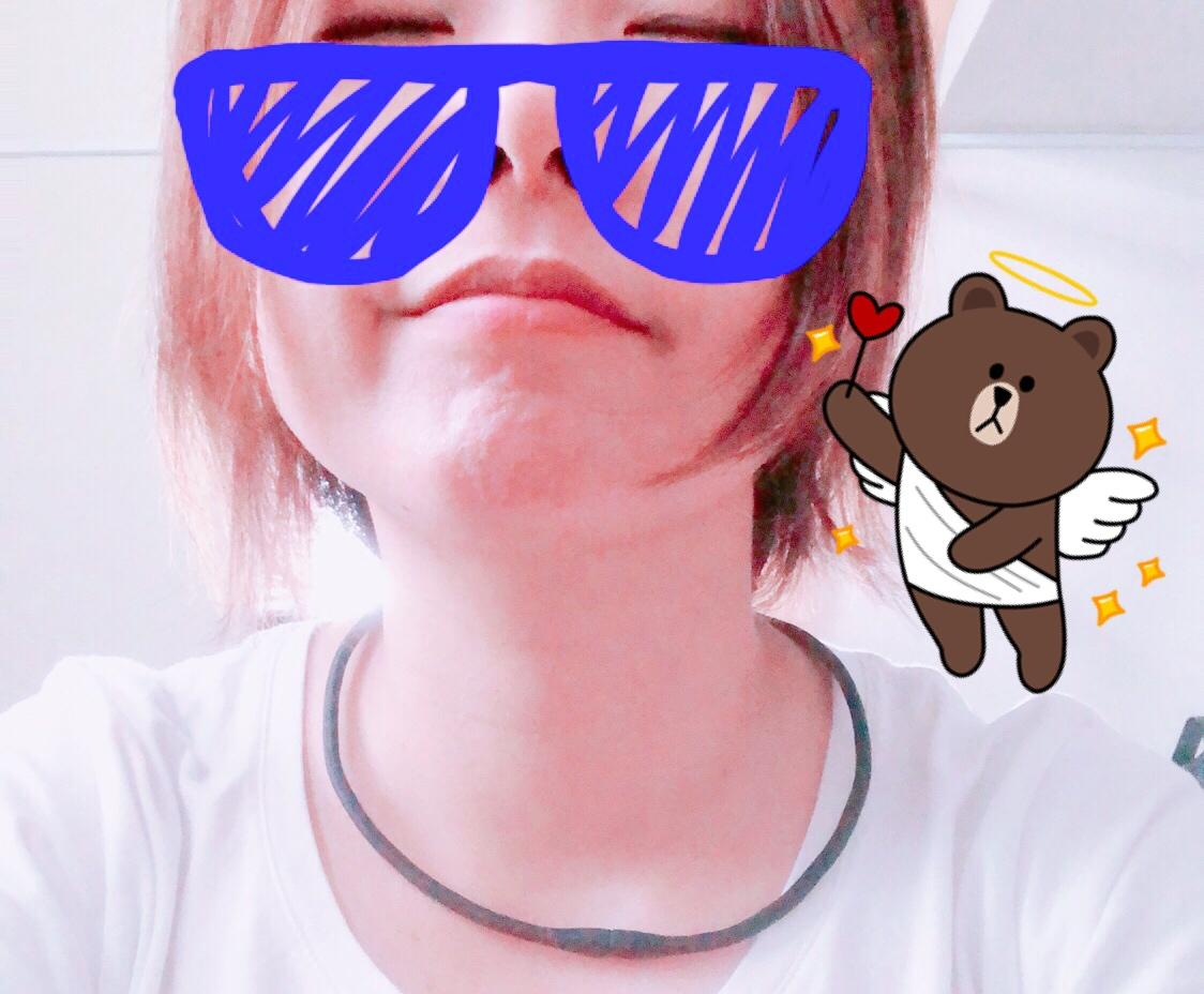 f:id:oyasumiameko:20190629174804j:plain