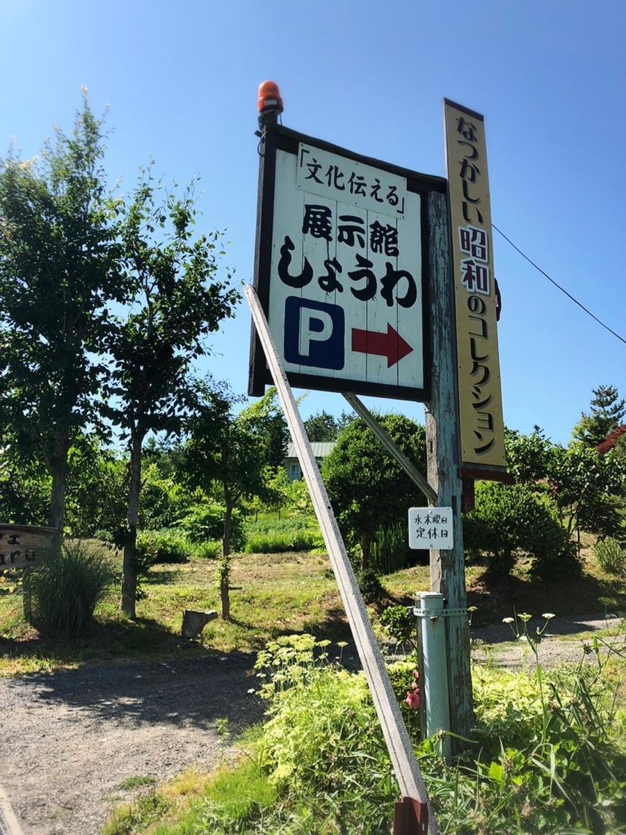 f:id:oyasumiameko:20190709222116j:plain