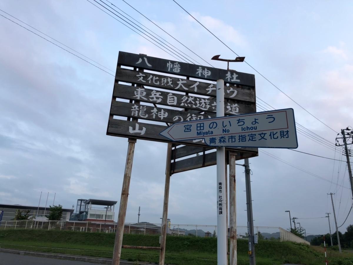 f:id:oyasumiameko:20190711201932j:plain