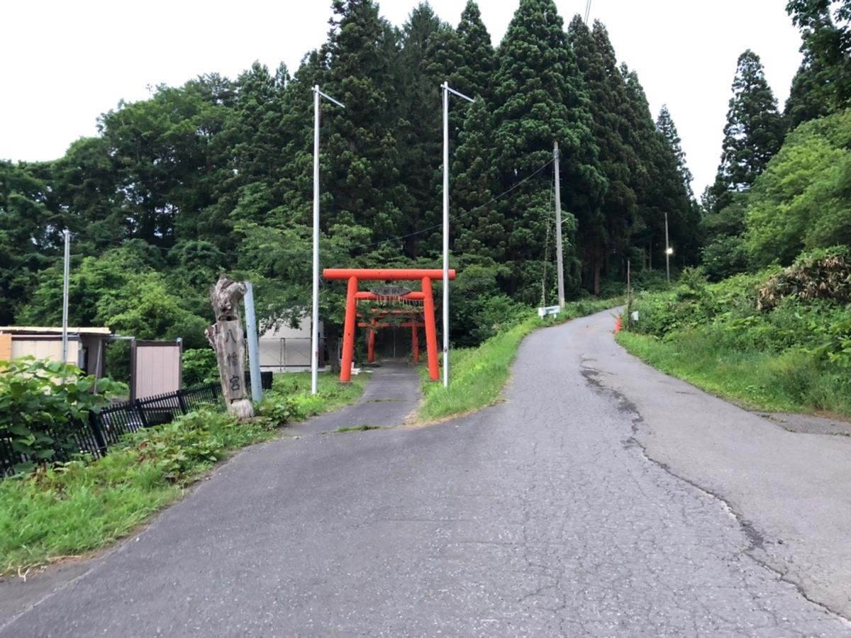 f:id:oyasumiameko:20190711203650j:plain