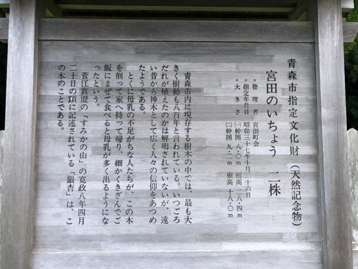 f:id:oyasumiameko:20190711204507j:plain