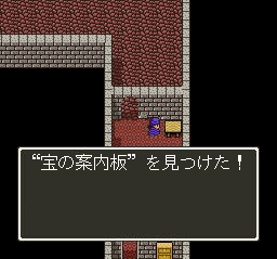 f:id:oyasumiameko:20190712145756p:plain