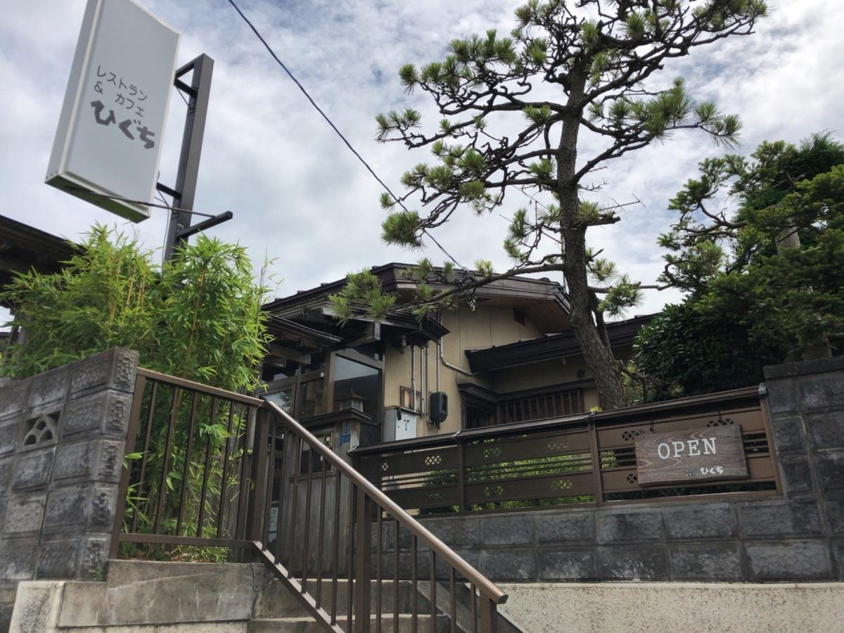 f:id:oyasumiameko:20190724111159j:plain