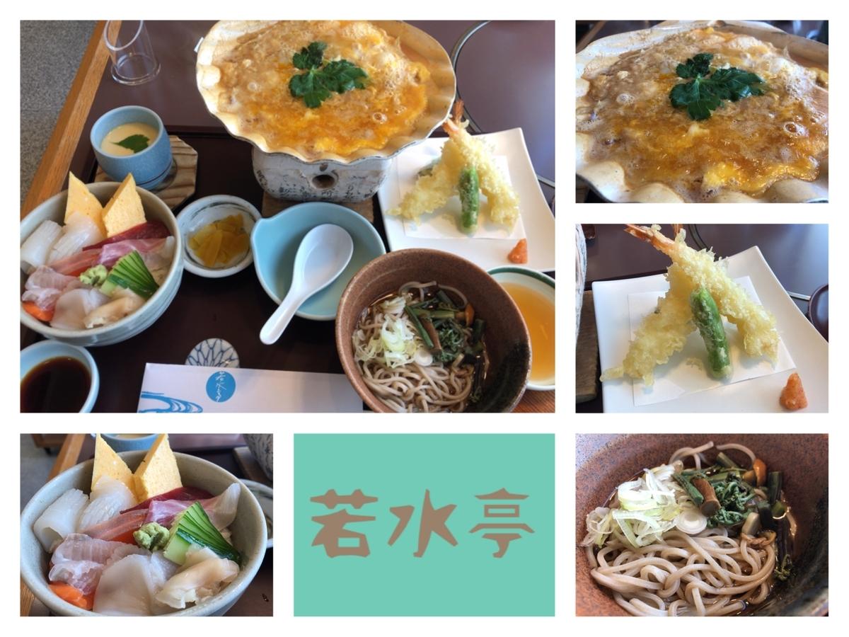f:id:oyasumiameko:20190820135309j:plain