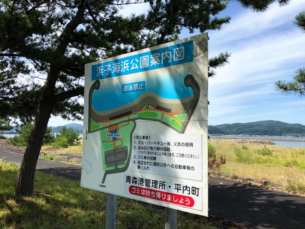 f:id:oyasumiameko:20190827220441j:plain
