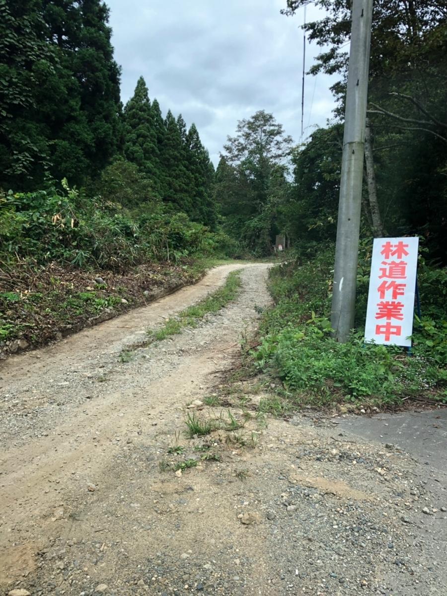 f:id:oyasumiameko:20190912214109j:plain