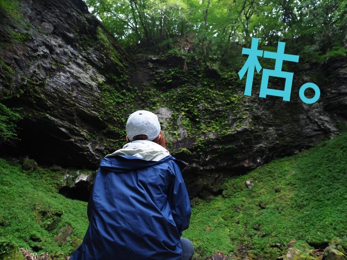 f:id:oyasumiameko:20191001213848j:plain