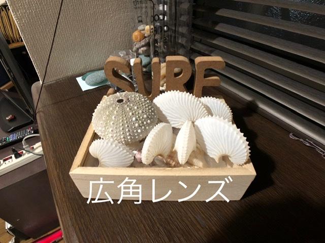 f:id:oyasumiameko:20191204130410j:plain