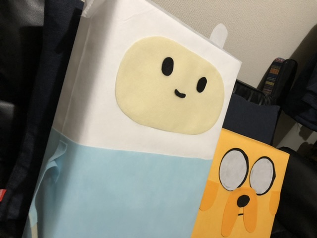f:id:oyasumiameko:20191229194801j:plain