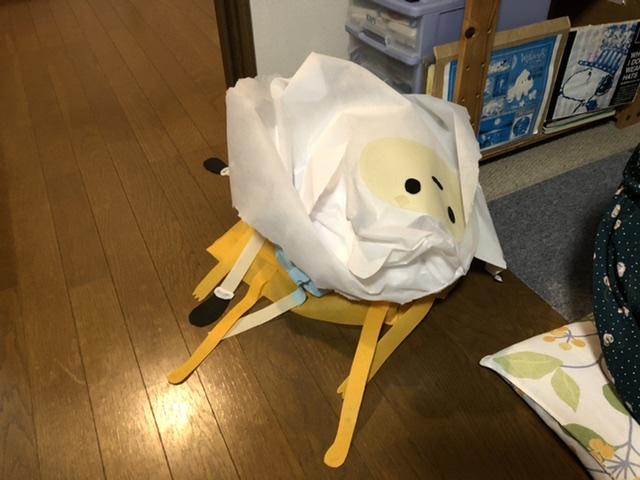 f:id:oyasumiameko:20191229195705j:plain