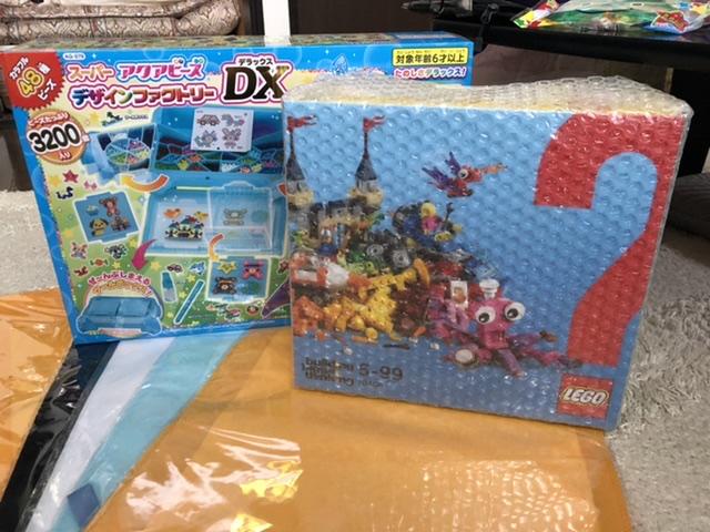 f:id:oyasumiameko:20191229195740j:plain