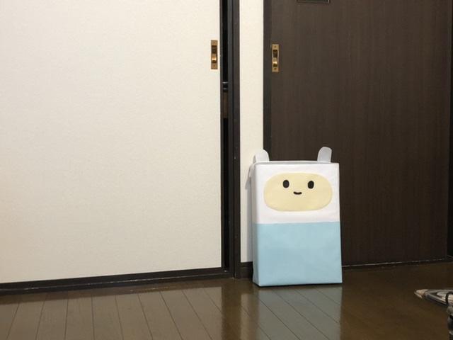 f:id:oyasumiameko:20191229202937j:plain