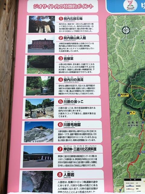 f:id:oyasumiameko:20200112110526j:plain