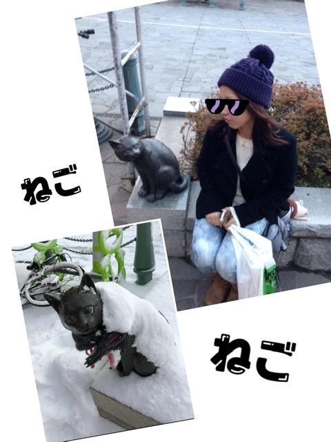 f:id:oyasumiameko:20200210222824j:plain