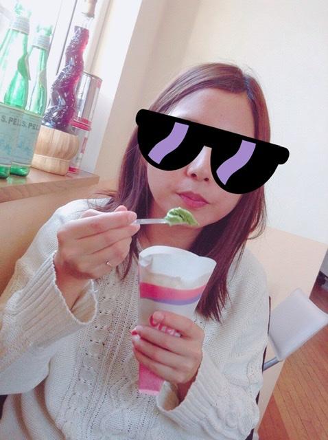 f:id:oyasumiameko:20200210223525j:plain