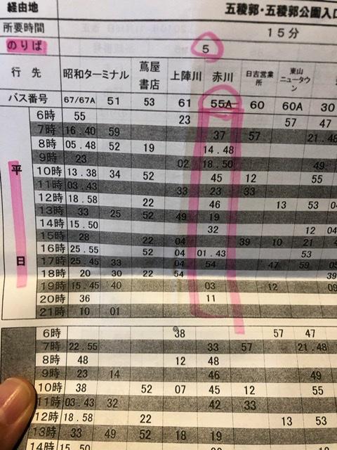 f:id:oyasumiameko:20200210223901j:plain