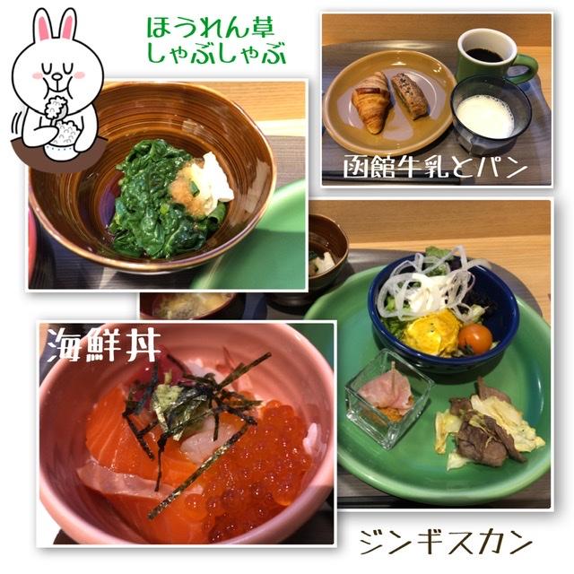 f:id:oyasumiameko:20200210232617j:plain