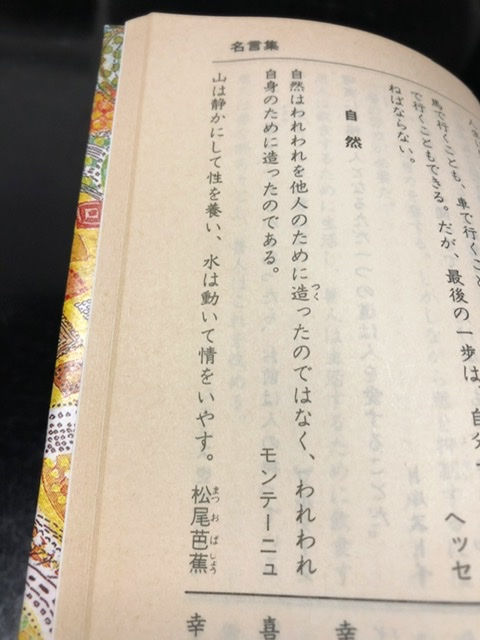 f:id:oyasumiameko:20200408204745j:plain