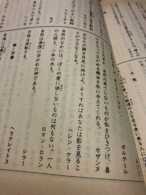 f:id:oyasumiameko:20200408204844j:plain