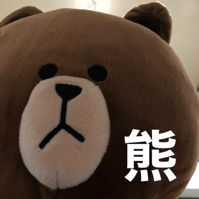 f:id:oyasumiameko:20200414200557j:plain