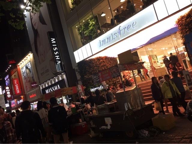f:id:oyasumiameko:20200425220415j:plain