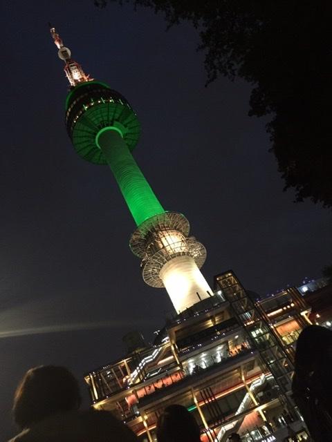 f:id:oyasumiameko:20200425223808j:plain