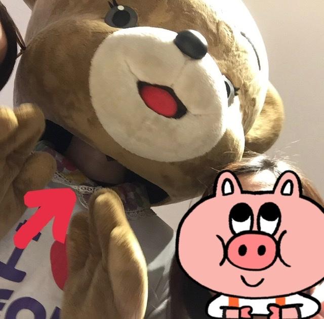f:id:oyasumiameko:20200425224150j:plain