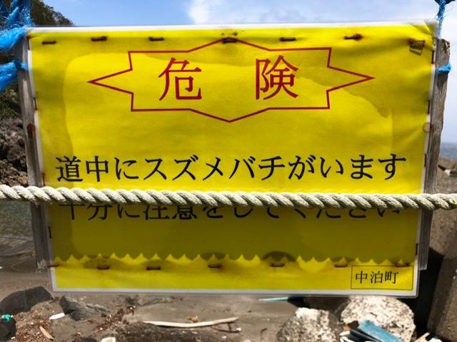 f:id:oyasumiameko:20200616234143j:plain